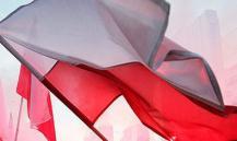 Марчин Скальский: Польша не с Украиной, Польша с Россией