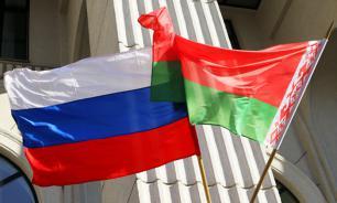 Друзья по кредиту: за что Москва платит Минску
