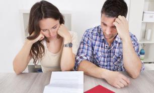 Причины для отказа в ипотеке. Мнение экспертов