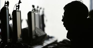 """Виталий Третьяков: """"Болотные"""" акции не являются событием"""