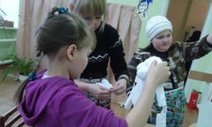 """Почти 533 миллиона рублей выделили на """"Доступную среду"""" Оренбургской области"""
