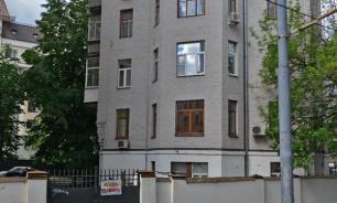 """Дешевые """"однушки"""" почти исчезли в центре Москвы"""