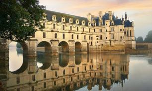 Хранители легенд: средневековые крепости на воде