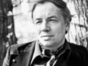 Парабола Андрея Вознесенского
