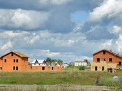 Свердловская область: бесплатные сотки для льготников