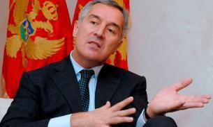 Страна торговца органами вступает в НАТО