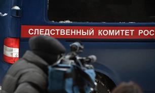 В Татарстане сапожник обвиняется по 150 эпизодам насилия над детьми