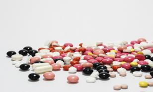 Особенности приема лекарств, некоторые лекарства и безопасность при вождении авто, работе с механизмами