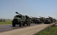 ДНР подготовила гигантские могилы для ударной группировки ВСУ