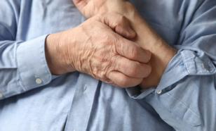 Ученые стараются узнать, почему при кожных болезнях возникает зуд и как его лечить