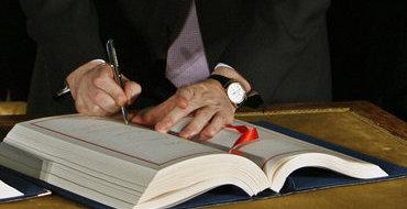 Эксперт: Бюрократически проблемы русского языка не решить