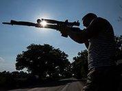"""Бойцы украинского """"Торнадо"""" объяснили иностранным СМИ, почему они не """"мародеры и не убийцы"""""""