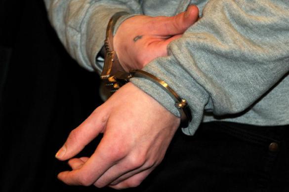 Сантехник-гастарбайтер изнасиловал москвичку вместо починки унитаза
