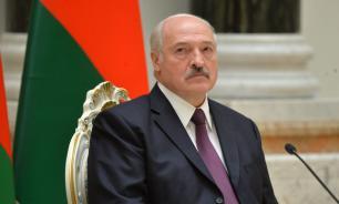 Лукашенко потребовал от правительства Белоруссии закончить модернизацию двух НПЗ