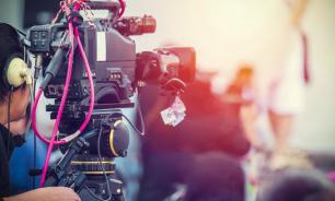 Нацсовет Украины потребовал лишить телеканал NewsOne лицензии