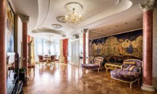 Семь самых роскошных жилищ в России, которые не получается продать