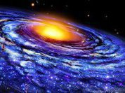 Космос рассказал о зарождении жизни