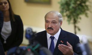Безопасность Белоруссии обеспечивает союз с Россией - эксперт