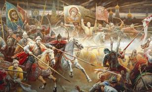 Молодинская битва: незаслуженно забытая победа