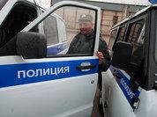 Во Владимирской области задержали подозреваемого в убийстве шестерых детей