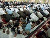 Москва просит новых мечетей - а москвичи?