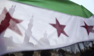 Благодаря России расклад сил в Сирии кардинально изменился