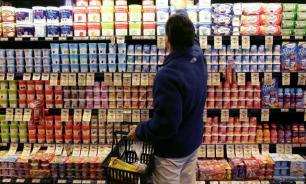 Госдума покончит с дискриминацией в торговых сетях