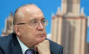 Ректор МГУ: изучение мозга, Мирового океана и освоение космоса - приоритеты науки