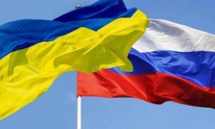 На Украину с начала года не пустили более 5 тыс. россиян