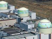 Эксперты: В Фукусиме зарегистрирован  рост заболеваемости раком щитовидной железы
