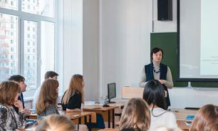 Ректор МГУ назвал ошибкой переход на бакалавриат и магистратуру