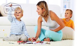 Как не стать жертвой мошенников и уберечь материнский капитал