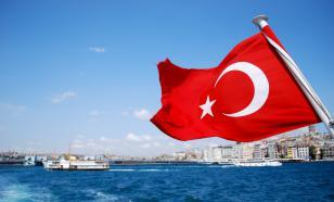 Эрдоган отказался выводить войска из Ирака
