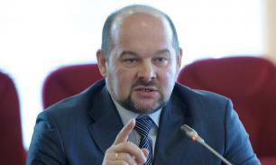 Архангельский губернатор: Важно все, что нужно людям