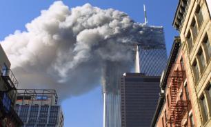 В Нью-Йорке суд обязал Иран выплатить $10,5 млрд по делу о терактах 11 сентября