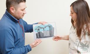 Продажа квартиры, находящейся  в ипотеке: порядок и нюансы