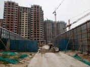 В Ульяновской области проблему ветхого жилья решают комплексно