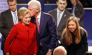 Как Хиллари снабжала ИГИЛ оружием