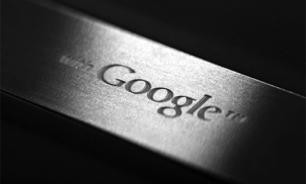 ФАС предупредила Google о еще одном штрафе