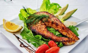 Названы пять продуктов, которые действительно помогут похудеть