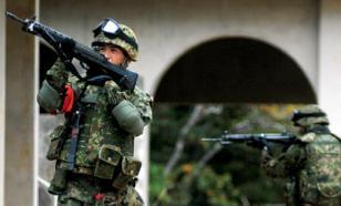 Заинтересованная в Курилах Япония потратит на оборону рекордную сумму