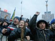 ЕС тащит за собой в могилу Украину