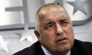 Премьера Болгарии вызывали в прокуратуру для беседы о российских самолетах