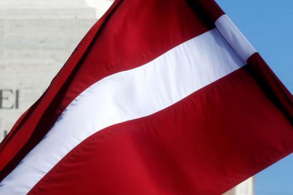 Латвийский министр призвал не искать русофобии в реформе образования