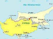 "Кто разрубит кипрский ""узел""?"