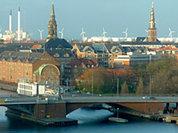 Дания всерьез взялась за гастарбайтеров