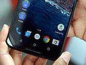 В Крыму появится новый мобильный оператор