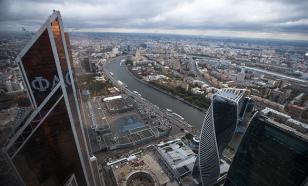 Александр СИДЯКИН — о том, нужно ли делать московские дворы частными территориями