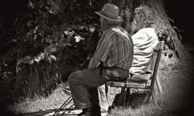 Западные пенсионные индексы: пропагандисткая дешевка вместо науки