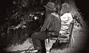 Западные пенсионные индексы: пропагандистская дешевка вместо науки